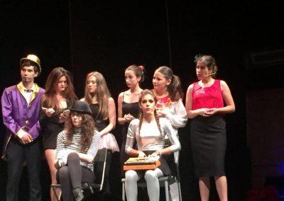 2016-teatro-08