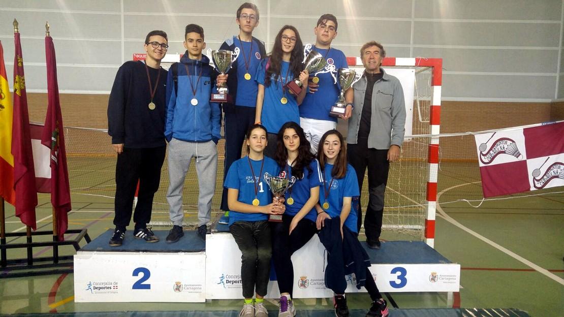 badminton17-11