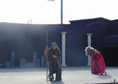 teatro.cartagena17-11