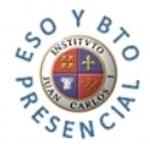 Lista de grupos de alumnos de la E.S.O. y Bachillerato. Curso 2017-18
