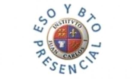Exámenes de septiembre 2018 para E.S.O. y bachillerato presenciales