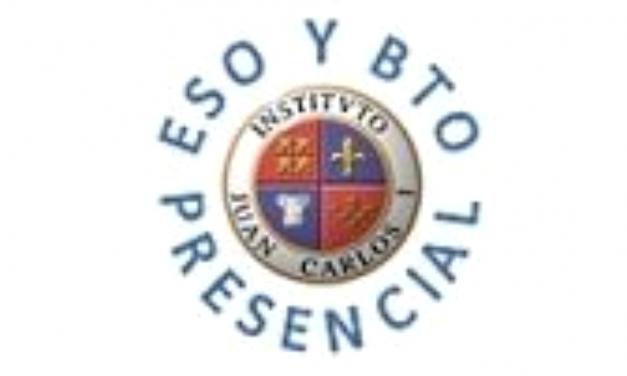 Actividades de comienzo de curso 2019-20 para E.S.O. y Bachillerato presenciales