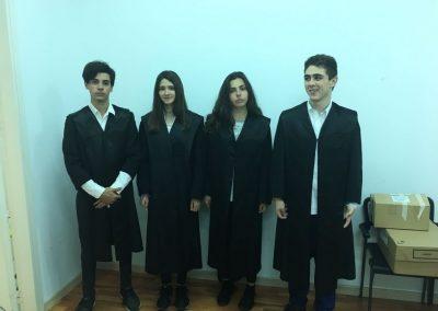teatromediacion17-02