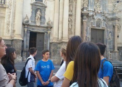 catedral_2eso17-01