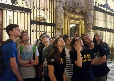 catedral_2eso17-04