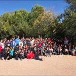 Excursión a Finca Caruana – Francés 2017