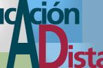 Abierto el periodo de admisión para el curso 2018-2019 BACHILLERATO TELEMÁTICO