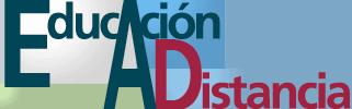 Publicación de calificaciones de la primera evaluación de Bachillerato a Distancia y período de reclamaciones