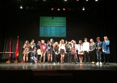 premios17-03