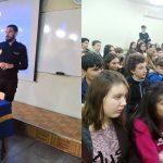 Plan Director para la convivencia y mejora de la seguridad en los centros educativos
