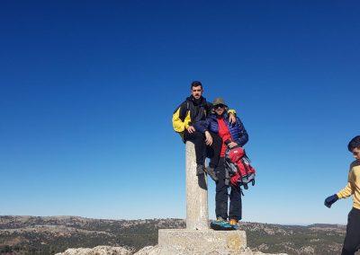 Salida a Riopar Tafad 2018 (4)