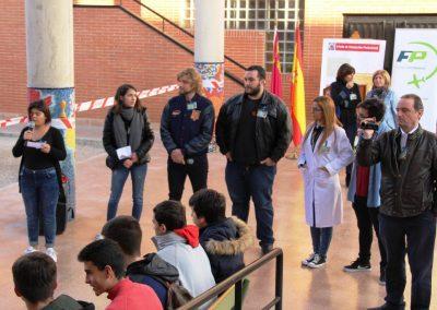 Feria-Formacion-Profesional-2018-web-002