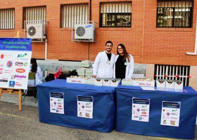 Feria-Formacion-Profesional-2018-web-003