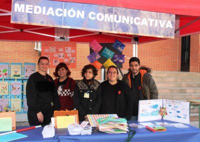 Feria-Formacion-Profesional-2018-web-006
