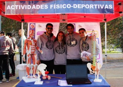 Feria-Formacion-Profesional-2018-web-009