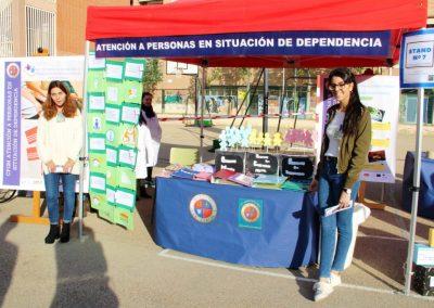 Feria-Formacion-Profesional-2018-web-010