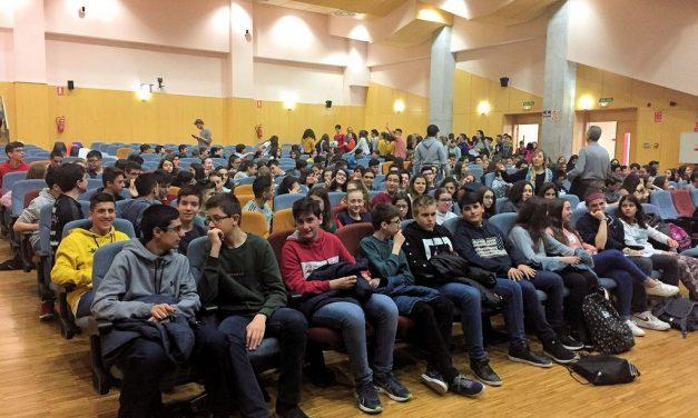 Teatro en Francés: Les Misérables
