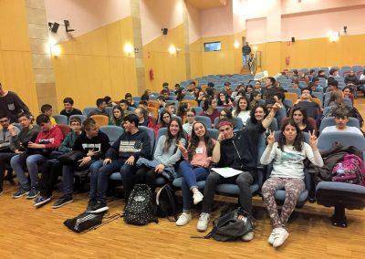 teatro-frances-2018.02