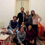 Las joyas escondidas del programa Erasmus+