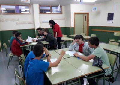 formacion-mediadores-18.04