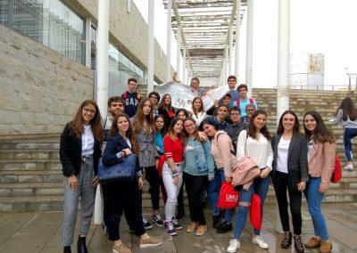 investigadores-junior-18.06