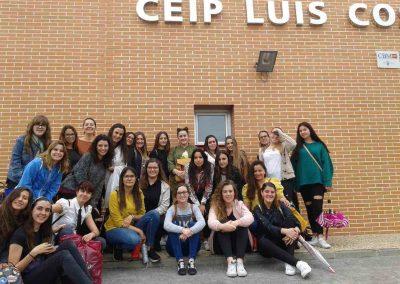 rsz_visita_ceip_luis_costa