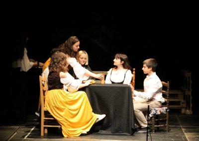 teatro-18-La Celestina (4)