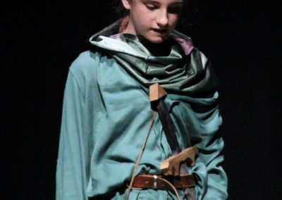 teatro-18-La Celestina (6)