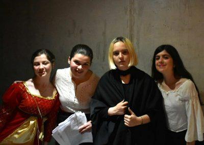 teatro-18-La Celestina (8)