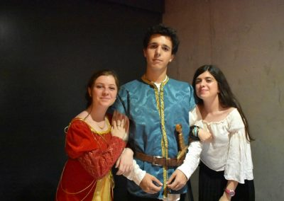 teatro-18-La Celestina (9)