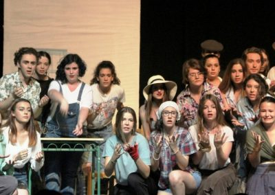 teatro-18-Mamma mía (1)