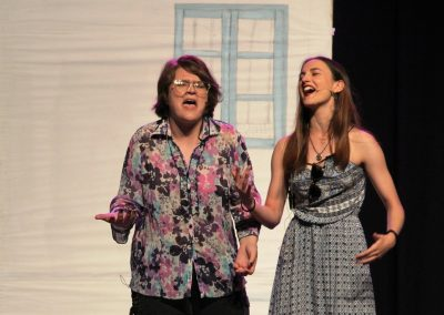 teatro-18-Mamma mía (2)