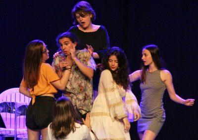 teatro-18-Mamma mía (6)