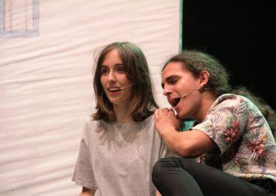 teatro-18-Mamma mía (8)