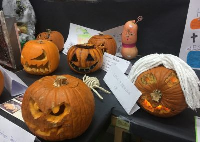 halloween_18-011