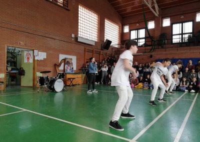 sta-cecilia-2018-002
