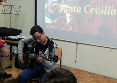 sta-cecilia-2018-006