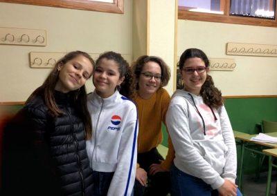 activ-frances-2019-003