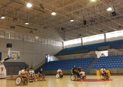 baloncesto-ruedas-2019-001