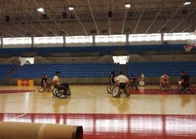 baloncesto-ruedas-2019-002