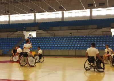 baloncesto-ruedas-2019-003