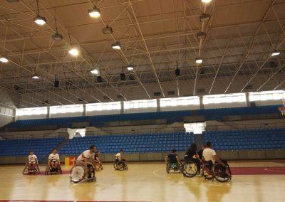 baloncesto-ruedas-2019-004