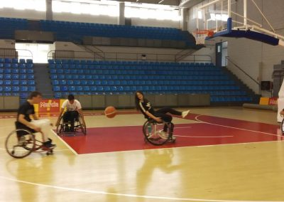 baloncesto-ruedas-2019-005