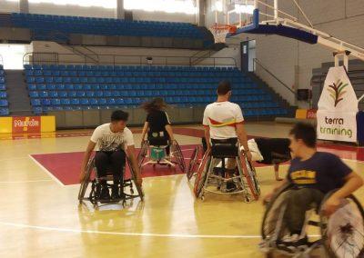 baloncesto-ruedas-2019-006