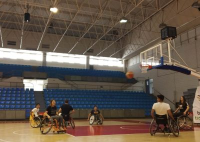 baloncesto-ruedas-2019-007