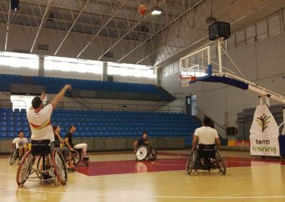 baloncesto-ruedas-2019-008