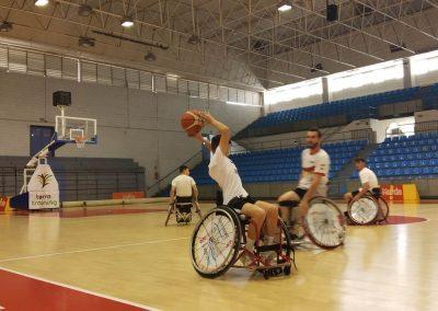 baloncesto-ruedas-2019-009