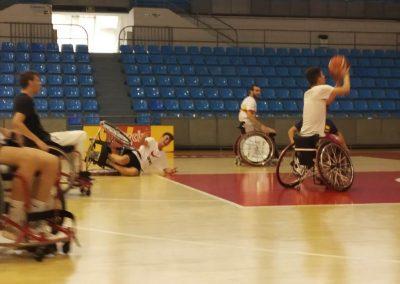 baloncesto-ruedas-2019-010