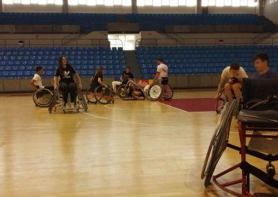 baloncesto-ruedas-2019-011