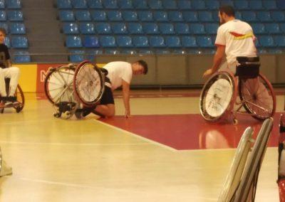 baloncesto-ruedas-2019-012